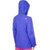 The North Face W's Free Thinker Jacket Tech Blue